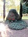 OdF-Gedenkstein auf dem Friedhof in der Kemnitzer Straße in Werder (1).jpg