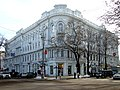 Odesa Grets'ka st 25-1.jpg
