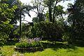 Odesa Yunnatsky park 51-101-5014 SAM 9586.jpg