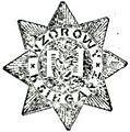 """Odznaka """"Wzorowy Księgarz"""" (1954).jpg"""