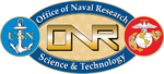 Office of Naval Research Official Logo.png