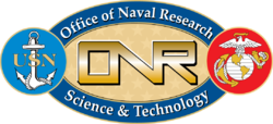 Office of Naval Research - Wikipedia