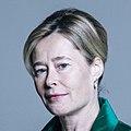 Official portrait of Baroness Smith of Newnham crop 3.jpg