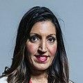Official portrait of Dr Rosena Allin-Khan crop 3.jpg