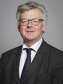 Richard Fletcher-Vane, 2nd Baron Inglewood British politician