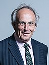 Official portrait of Mr Peter Bone crop 2.jpg