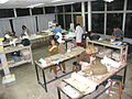 Oficina de Escultura - Atelier Livre2.jpg