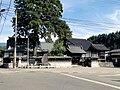 Ogawasan Shinrenbo.jpg