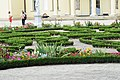 Ogród przy pałacu Branickich, część II 02.jpg