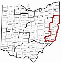 Ohio Seventh District Court of Appeals - Wikipedia