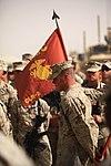 Ohio Marine recognized for valor in Afghanistan 130723-M-ZB219-016.jpg