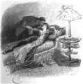 Ohnet - L'Âme de Pierre, Ollendorff, 1890, figure page 28.png