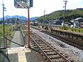 Oichi station 05.jpg