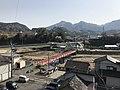 Oitagawa River near Onoya Station 2.jpg