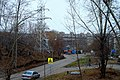 Oktyabrskiy rayon, Krasnoyarsk, Krasnoyarskiy kray, Russia - panoramio (39).jpg