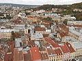 Old-Lviv-Panorama 04.JPG
