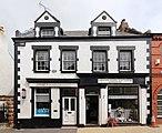 Old Bank House, Neston.jpg