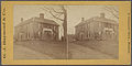 Old Monroe Tavern, Lexington, from Robert N. Dennis collection of stereoscopic views 2.jpg
