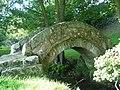 Old Packhorse Bridge - geograph.org.uk - 56620.jpg