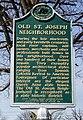 Old St. Joseph Neighborhood.jpg
