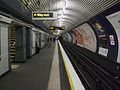Old Street stn Northern northbound look south.JPG