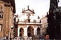 Old Town, 110 00 Prague-Prague 1, Czech Republic - panoramio (48).jpg