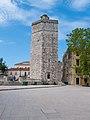 Old Town, Zadar (P1080712).jpg