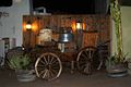 Old Town San Diego State Historical Park 009.jpg