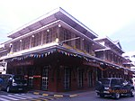 Old Tutuban Station Facade.JPG