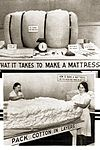 Old mattress making.jpg