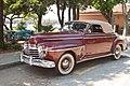 Oldsmobile (217407823).jpeg