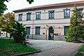 OlgaFiorini CentroCivico Comunale Robecchetto con Induno Q30089744.jpg