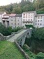 Olliergues pont médiéval.jpg