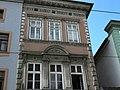 Olomouc - panoramio (78).jpg