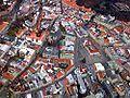 Olomouc letecky 2.jpg