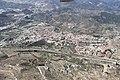 Olula del Rio Aerea.jpg