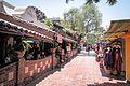 Olvera Street, Los Angeles-4.jpg