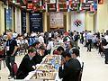 Olympiad2012PlayingHall11.jpg