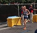 Olympic marathon mens 2012 (7776654088).jpg
