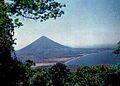 Ometepe02.jpg