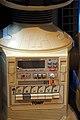 Omnibot 2000-P3170194.jpg