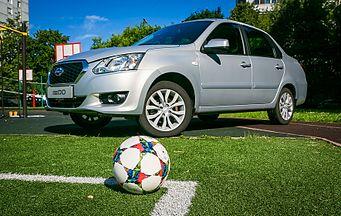 On-DO football 1.jpg