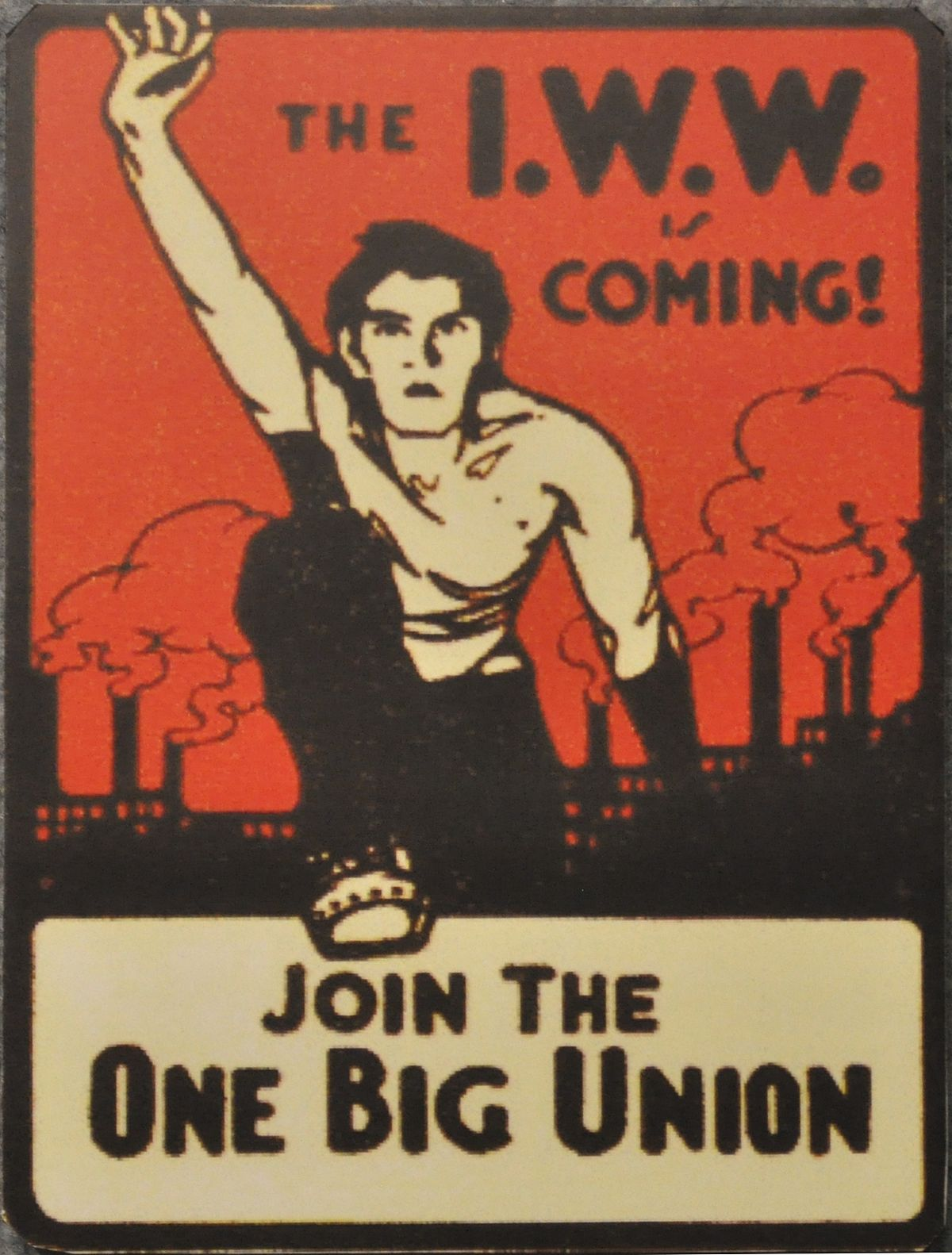 a labor union The benefits of belonging to a labor union, common occupations and industries for union jobs, tips for finding a union job, and how to join a union.