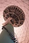 Onsala-20m-antenn.jpg