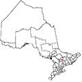 Ontario-bracebridge.PNG