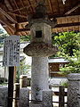 Oominakami Jinjya-Mitoyo03a.jpg