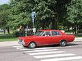 Opel Rekord C (9166377173).jpg