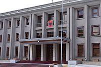Open Labs 48H Hackathon - Government building.jpg