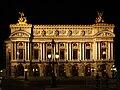 Opera Garnier night front.JPG