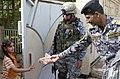 Operation Asfah Ramlyah Yields Results DVIDS175577.jpg